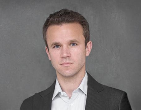 J. Ryan Fuller