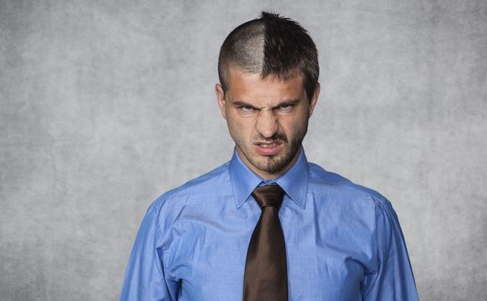 Passive-versus-Aggressive-Anger
