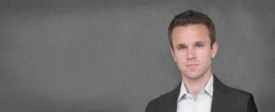 Dr J Ryan Fuller